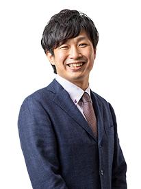 山田 草平 (副校長)