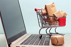 国内最大級のマーケットプレイスである「Amazon」