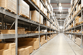 Amazon輸出ビジネス最新動向輸出ビジネスの最新動向