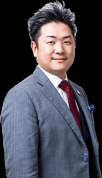株式会社Glocal 代表取締役 山谷 真氏