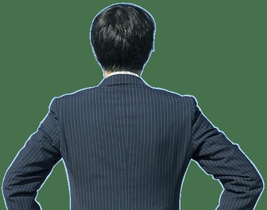 オークファングループイメージキャラクター就任 佐藤 隆太